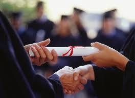 get admission in the top-notch colleges