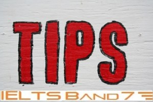 READING TEST TIPS  With IELTS Band 7 Dehradun