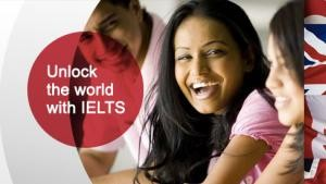 WHY TAKE IELTS ?
