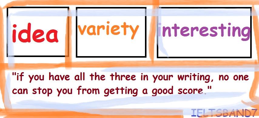 simple declarative essay Transcript of topic sentences (compare/contrast examples)  write a simple/declarative sentence on the following prompt:  organizing your explanatory essay.