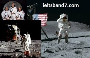 disadvantages of apollo 11 Apollo 11's lunar (moon) landing almost didn't occur, because the original landing site was found to be too rocky with a precise amount of fuel, an alternate.