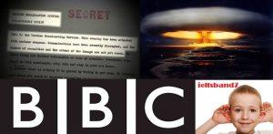 Nuclear Script