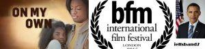 BFM International Film Festival
