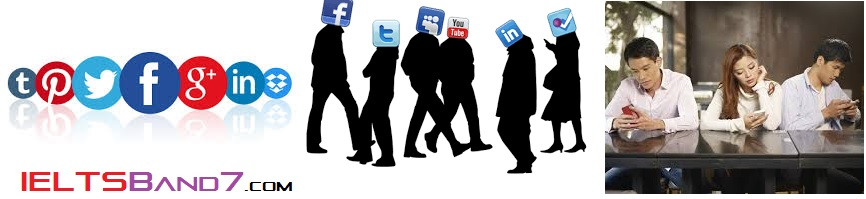 Effects-Of-Social-Media