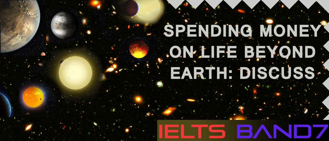 IELTS Band7 - Page 25 of 395 - Best coaching Tel:8439000086