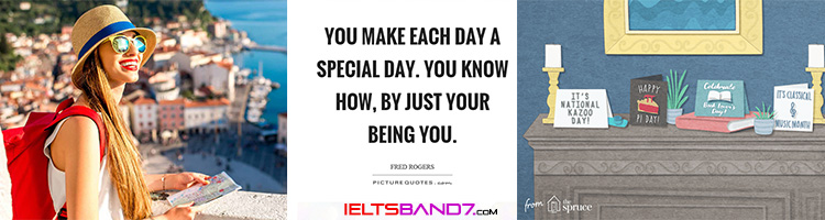 special day is and ielts cue card sample answer to ensure students have enough material to study and score well in the ielts speaking section,