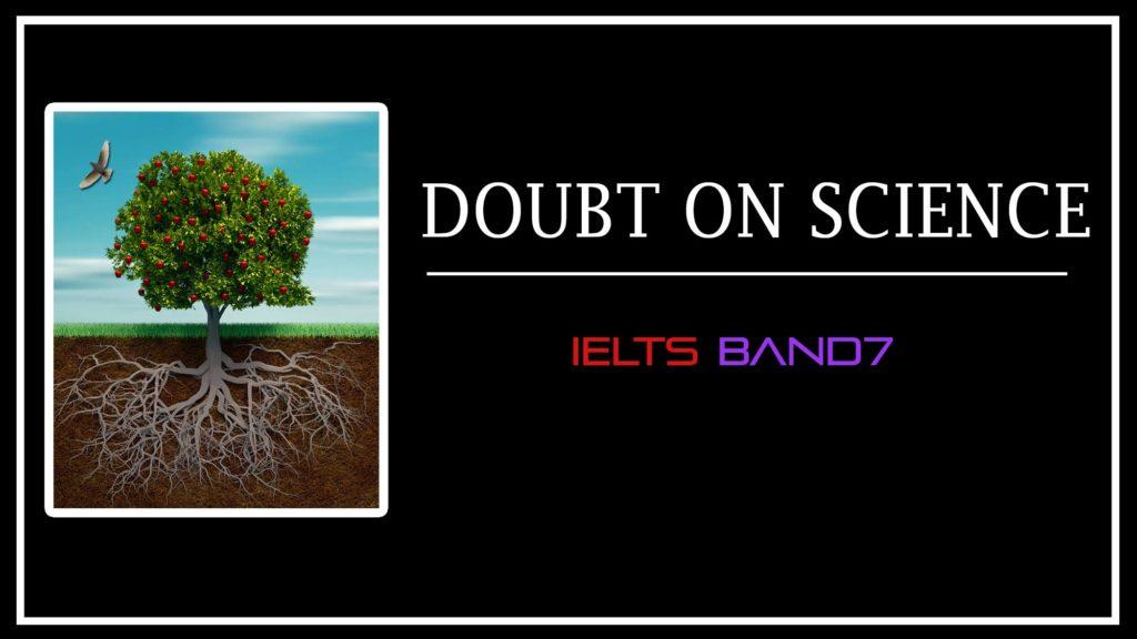 IELTS Reading Archives - IELTS BAND7