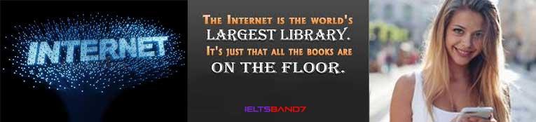 IELTS-CUE-CARD-#SEARCHED-FOR-SOME-INFORMATION-ON-THE-INTERNET, IELTSBAND7 DEHRADUN