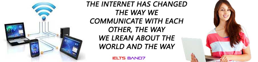 IELTS SPEAKING SAMPLE ANSWERS #INTERNET IELTSBAND7 DEHRADUN