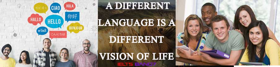 IELTS SPEAKING SAMPLE QUESTIONS # LANGUAGES, IELTSBAND7, DEHRADUN