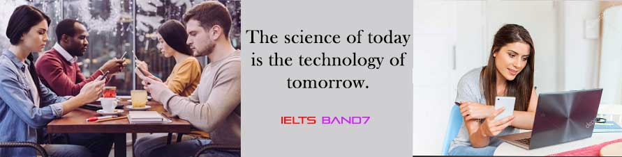 Ielts Essay  Modern Technology Is Making People Moreless Social  Ielts Essay  Modern Technology Is Making People Moreless Social
