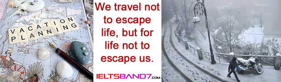 holiday-destination Best IELTS Band 7 Coaching in dehradun