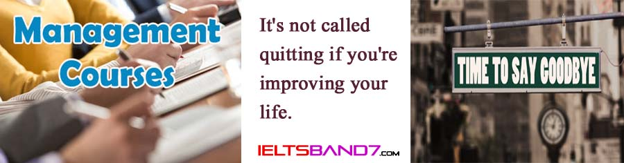 management-courses Best IELTS Band 7 Coaching in dehradun