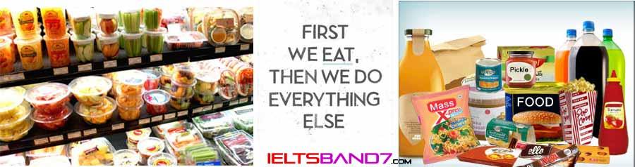 food Best IELTS Band 7 Coaching in dehradun