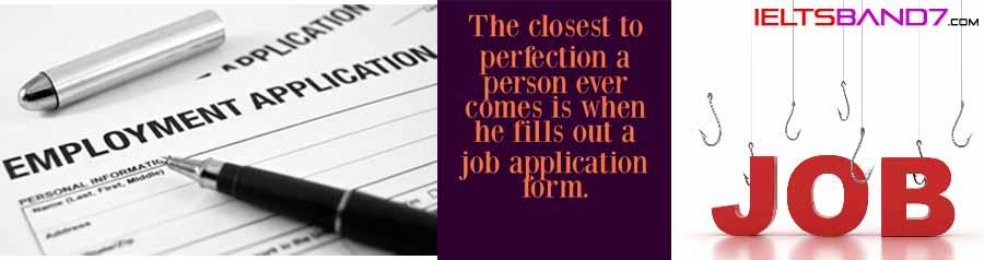 job-reapplication Best IELTS band 7 coaching in dehradun