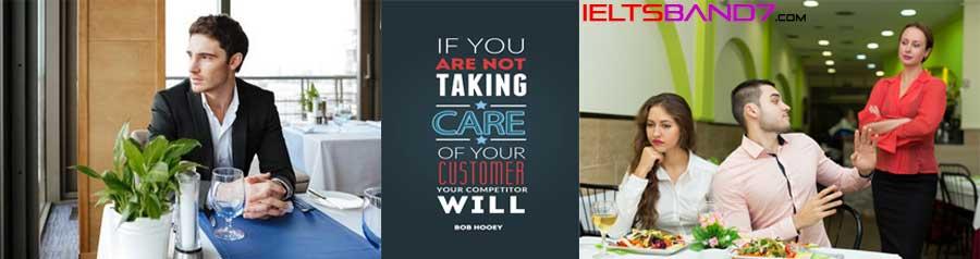 Poor-Service Best IELTS Band 7 coaching in Dehradun