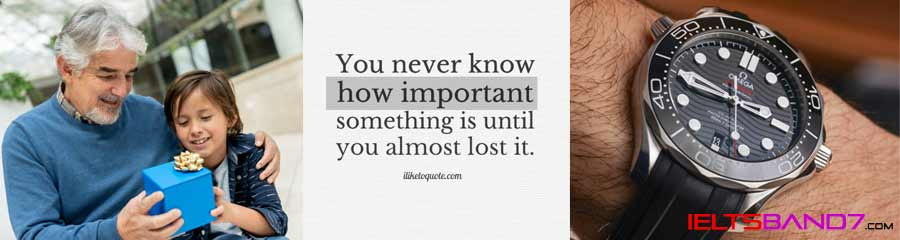lost-something-important Best IELTS Band 7 coaching in Dehradun