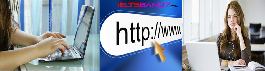 website Best IELTS Band 7 Coaching in dehradun