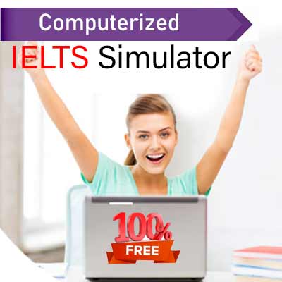 IELTS Life Skills Exam Dates - IELTS BAND7