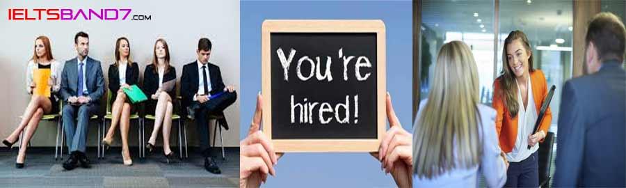 first-job Best IELTS Band 7 coaching in dehradun
