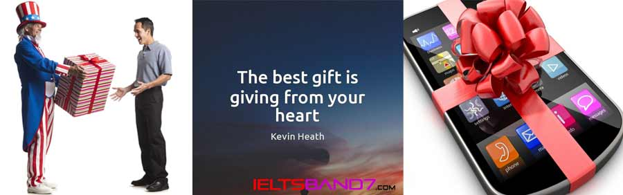 gift Best IELTS Band 7 coaching in dehradun