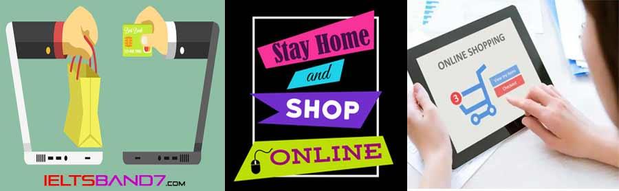 online-shopping Best IELTS Band 7 Coaching in dehradun