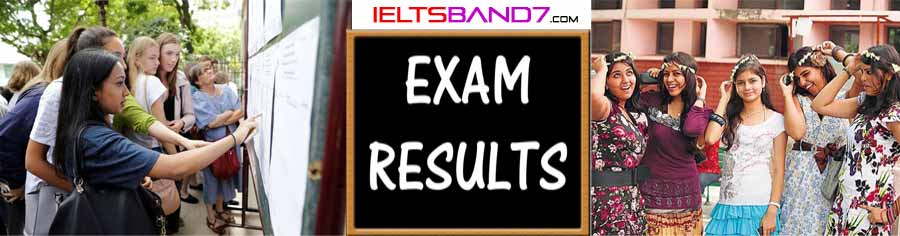 Cue Card # A time when you didn't share a truth with your best friend. Best IELTS Band7 Coaching in dehradun