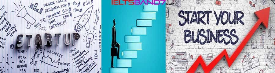 Cue Card # Describe a thing that you borrowed from someone that was very useful. Best IELTS Band7 Coaching in dehradun